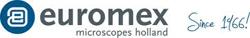 Microscopi Euromex