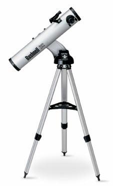 Telescopi Bushnell