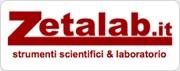 Offerta speciale Zetalab