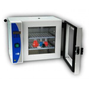 mini-incubatori-ict-54