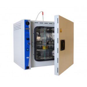 incubatori-raffreddati-ict-a-52