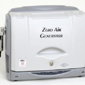 Generatori di aria pura