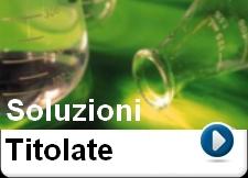 Bottone_Soluzioni