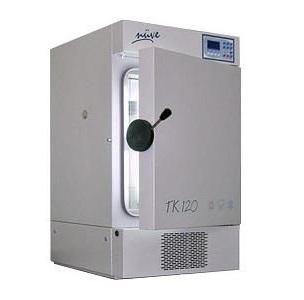 Camera Climatica TK120