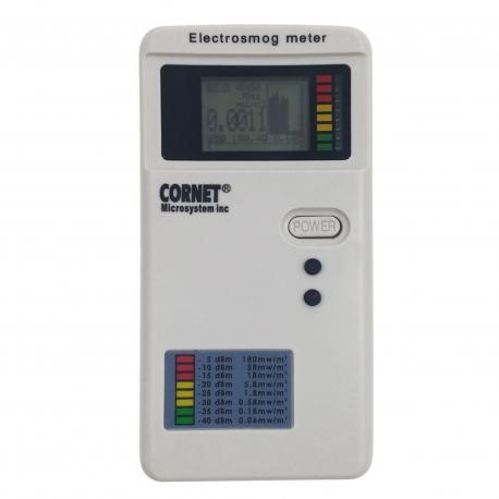 misuratore-di-campi-elettromagnetici-elettrosmog-dalle-basse-frequenze-alle-microonde