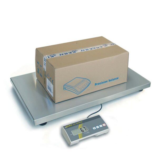 kern-eob-300k100xl-platform-scale