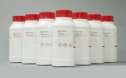 chimici_elenco