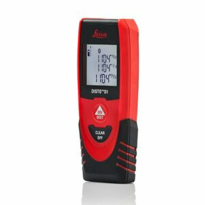 leica-disto-d1-digital-tape-measure-front-right