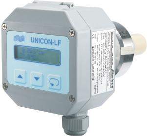 UNICON-LF_02