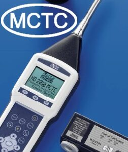 HD2010_MCTC
