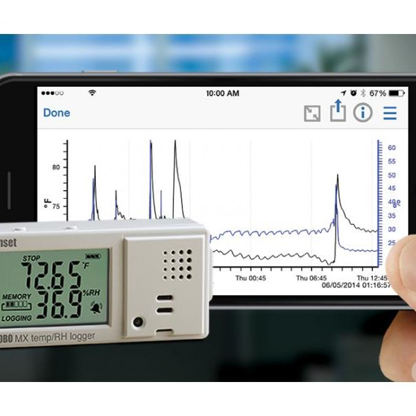 HOBO-Temperature-RH-Data-Logger-MX1101-app7_0