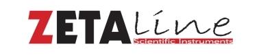 zetaline logo med