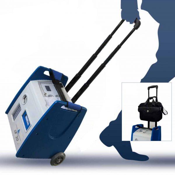 Folder-CF20-Trolley-2