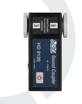 HD9120_Depliant-1