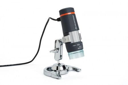 Handheld_Digital_Microscope-450x300