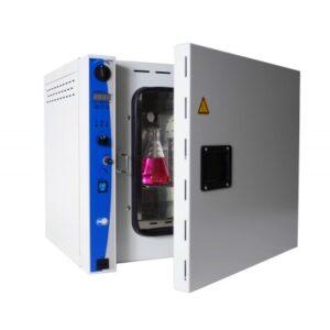 stf-n-52-ventilazione-naturale