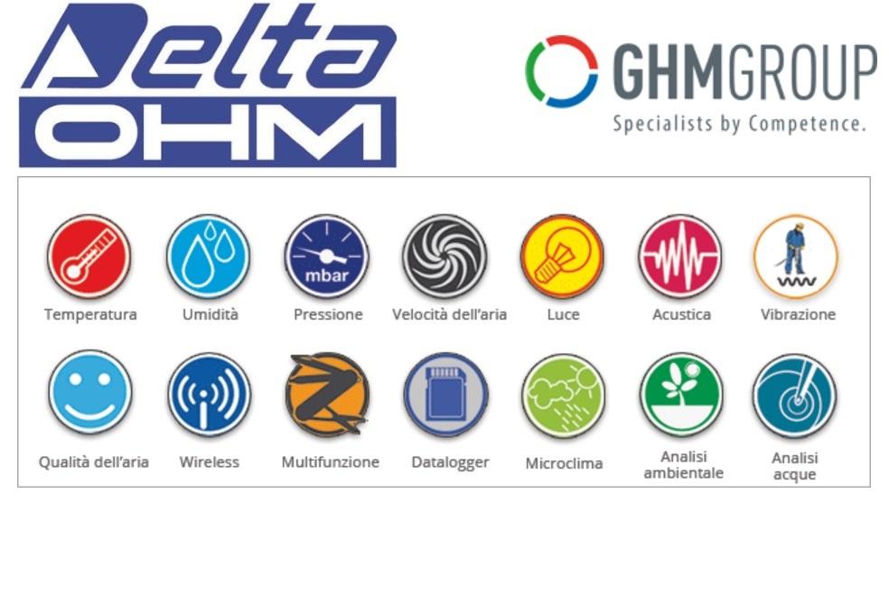 delta-ohm1