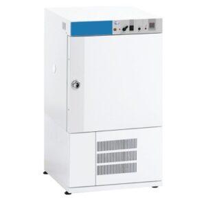 incubatore-refrigerato-0-100c-serie-ict-c-52