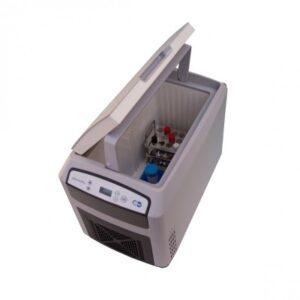 mini-incubatori-ict-28