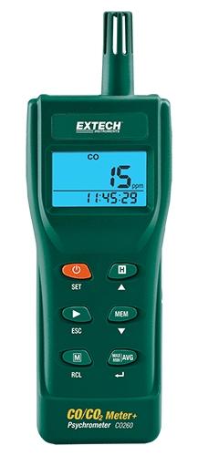 zhoul Misuratore di umidit/à 0-35/% Strumento di misurazione del rilevatore del rilevatore di segatura di segatura di Legno Digitale Portatile