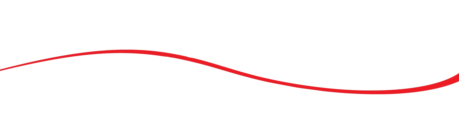 fascia-rossa