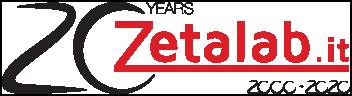 Zetalab 2020