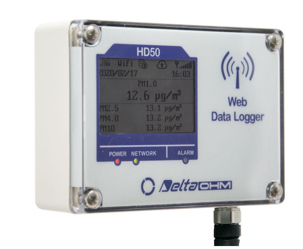 HD50PM-1