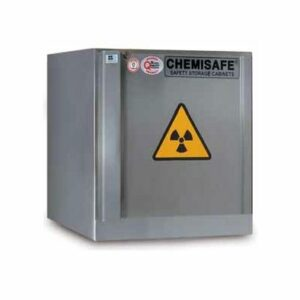 Per Materiale Radioattivo
