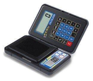 Bilance tascabili
