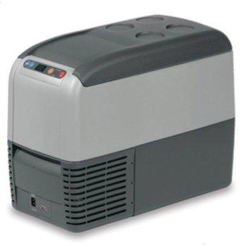 immagine FRIGO CONGELATORE PORTATILE DA 18 LT -18°C +10°C