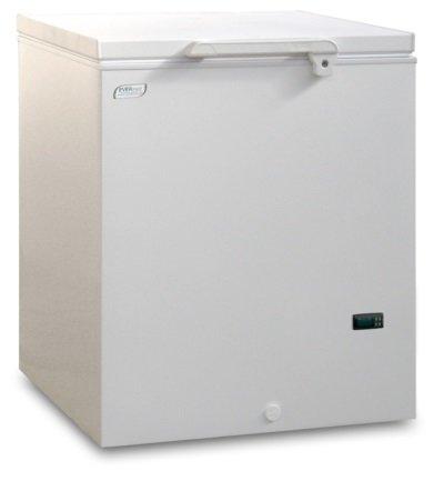 immagine ULTRA CONGELATORE ORIZZONTALE 120LT -40°C/-60°C