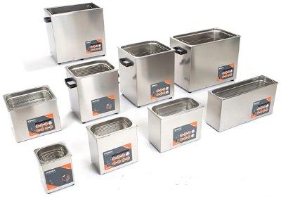 Vasca Da Bagno Con Ultrasuoni : Vasche di lavaggio ad ultrasuoni u2013 zetalab