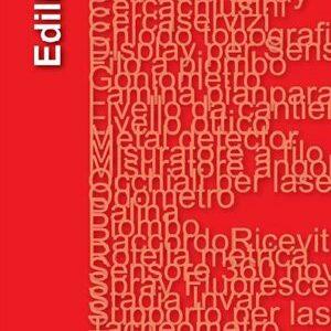 Cataloghi settoriali