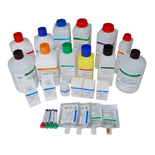 immagine GEL DI SILICE 60 RS PER FLASH CHROMATOGRAPHY