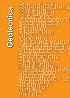 immagine Catalogo geotecnica da scaricare